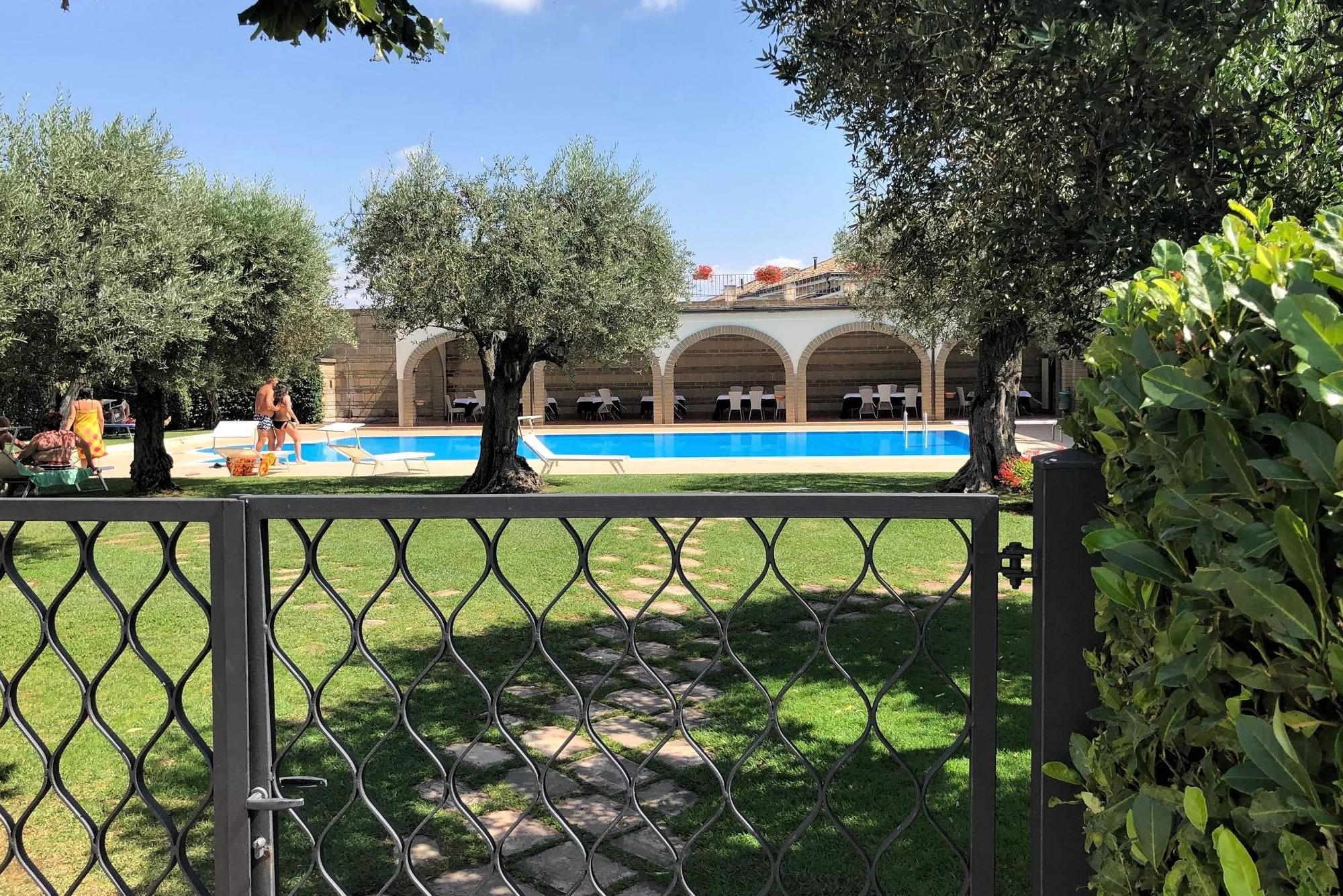 Al Borgo degli Angeli - Relax
