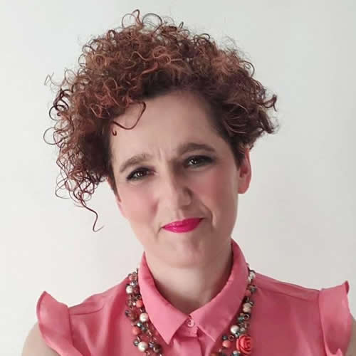 Dolores Troisi Wedding Planner